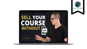 Dan Henry – YouTube Ads for Selling Courses