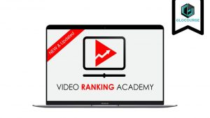 Sean Cannell - Video Ranking Academy 2021