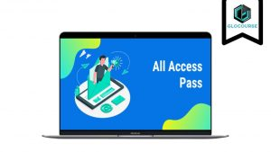 Cold Email Wizard - All Access Pass