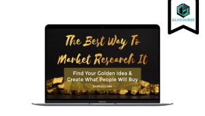 The Best Way To Market Research It by Joshua Lisec