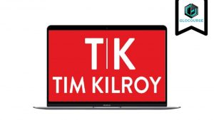 Tim Kilroy - Cold Email Guide