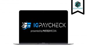 IG Paycheck - Ultimate Instagram Guide