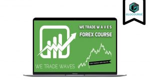 We Trade Waves Course