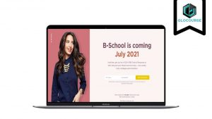 [Download] B-School 2021 by Marie Forleo