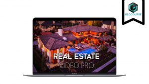 Real Estate Video Pro by Parker Walbeck