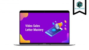 Video Sales Letter Mastery By Cold Email Wizard