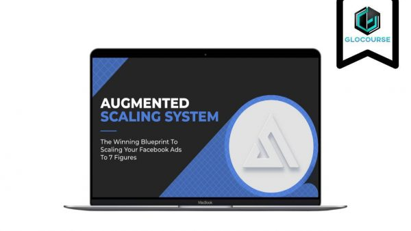 Augmented Scaling System by Mark William