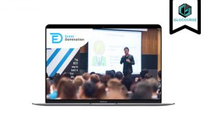Ecom Domination Bootcamp by Tan Brothers