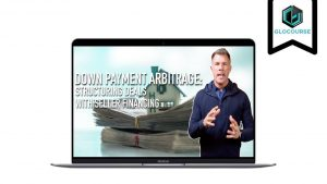 Sean Terry – Down Payment Arbitrage