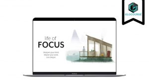 Life of Focus by Cal Newport & Scott Young