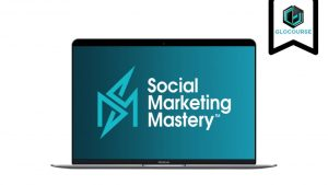 Social Marketing Mastery by Andrew Ethan Zeng