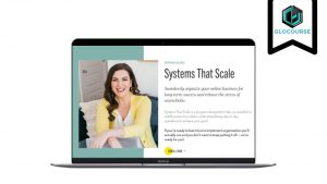 Systems That Scale by Amy Porterfield