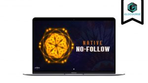 Native NoFollow - Link Building Course by Charles Floate