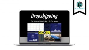 Performance Dropshipping by Hayden Bowles