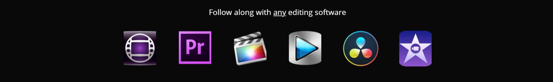 The Art Of Drama Editing PRO by Film Editing Pro