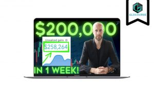 How I Made $200.000 in Cryptocurrency in 1 Week Without Trading! by Joe Parys