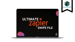 The Ultimate Zapier Swipe File by Grow Faster