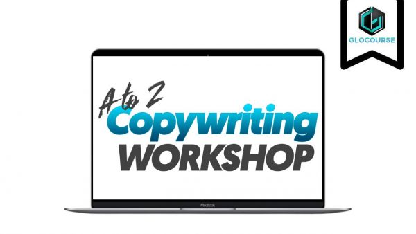 A-Z Copywriting Workshop by Todd Brown