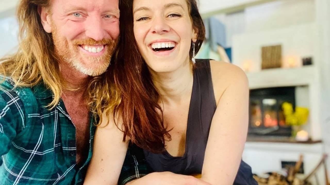 7 Tantric Dates - Online Course for Couples by Janie and Fredrik